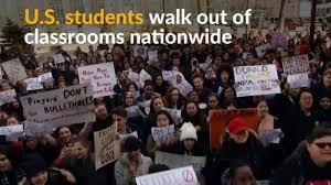 180314-Student-Walkout26