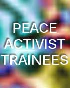 peace-activist-trainees