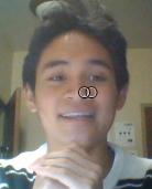 Edwin Carlos