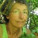 Marcia Mullins